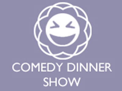 Our Comedy Dinner Shows provide an interactive evening of entertainment and fantastic food as the award-winning team behind our Murder Mystery Nights take over the train. You're guaranteed to have a belly full of food...and a belly full of laughs!£75.00 per head for 2020 - Adult OnlyThe prices shown above include the meal (includes VAT) + train fare (no VAT payable)What's Included?    A beautiful 2 and 3/4 hour steam train ride through the Irwell Valley    A welcome glass of fizz    A three course meal followed by tea or coffee and after dinner mints   Entertainment by the award-winning After Dark Murder Mystery EventsComedy Dinner Shows run on selected Fridays and Saturdays throughout the year. The evening starts at Bury Bolton Street Station at 7pm and finishes at approximately 10:15pm.