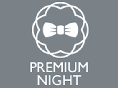 Our Premium Nights are the ultimate in luxury dining experiences. These black tie affairs include a five course menu, sparkling reception, live music and table magician.£80.00 per head for 2020 - Adults onlyThe prices shown above include the meal (includes VAT) + train fare (no VAT payable)We hope you will relish the opportunity to dress up and immerse yourself in the glamour of the golden age of steam and therefore kindly request that passengers dress in black tie attire.What's Included?    A beautiful 2 and 3/4 hour steam train ride through the Irwell Valley    A canapé and sparkling reception with musical accompaniment    A four course meal followed by tea or coffee and after dinner Chocolates    Table magician entertainmentPremium Nights run on selected Saturdays during the summer. The evening starts at Bury Bolton Street Station at 7pm and finishes at approximately 10:15pm.