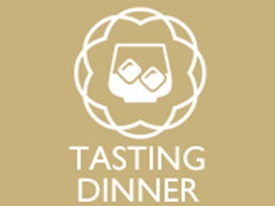 Put your taste buds to the test with an evening of wine tasting, served alongside a fine four course menu on board our beautiful Pullman style dining carriages.£78.00 per head for 2020 - Adults onlyThe prices shown above include the meal (includes VAT) + train fare (no VAT payable)What's included?    A beautiful 3 hour steam train ride through the Irwell Valley    An expert led wine tasting evening with Kwoff Wines    A four course meal with wine followed by tea or coffee after dinner mintsWine Tasting Dinners run on selected Fridays and Saturdays throughout the year. The evening starts at Bury Bolton Street Station at 7:30pm and finishes at approximately 10:15pm.