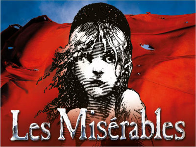 "After nearly a decade since the last sell-out UK tour, Cameron Mackintosh's acclaimed Broadway production of Boublil and Schönberg's musical ""LES MISÉRABLES"" will play The Lowry in March and April 2022.This brilliant new staging has taken the world by storm and has been hailed ""Les Mis for the 21st Century"".  With scenery inspired by the paintings of Victor Hugo, the magnificent score of ""LES MISÉRABLES"" includes the songs; ""I Dreamed a Dream"", ""On My Own"", ""Bring Him Home"", ""One Day More"", ""Master Of The House"" and many more.  Seen by over 120 million people worldwide in 52 countries and in 22 languages, ""LES MISÉRABLES"" is undisputedly one of the world's most popular musicals.Storm the barricades for a ticket!"